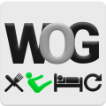 WOG Home Workouts 3.0