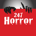 247 Horror Movies Ad Free 9.9