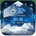 live weather forecast app free 10.0.4.2043