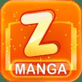 ZingBox Manga 1.4.10.580