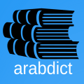 arabdict Dictionary and translator for Arabic 4.5.2