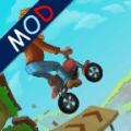 Fail Hard (Mod) 1.0.15