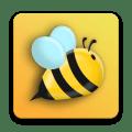 BeeTV 2.1.6