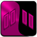 Wicked Pink Icon Pack ✨Free✨ 2.1
