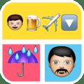 Emoji Quiz - Guess the Movie 3.0