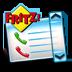 FRITZ!App Ticker Widget 1.7.1