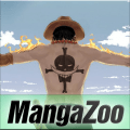 MangaZoo - Best Manga Reader 3.7.0