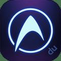 DU Speed Booster 2.3.0.0
