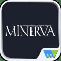 Minerva 7.7.5