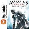 Assassins Creed - Bloodlines 1
