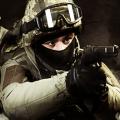 Critical Strike CS: Counter Terrorist Online FPS 7.0