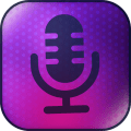 Voice Changer With Effects 2.0