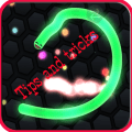 Tips for Slither IO 1.0