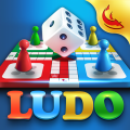 Ludo Comfun-Online Game Live Chat With Friends 3.5.20201228