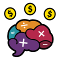 Math Cash - Solve and Earn Rewards 1.74