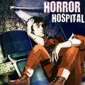 Horror Hospital Escape 1.3