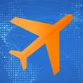 Fluege.de: günstige Flüge finden und buchen ✈️ 4.1