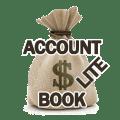 Mobile Account Book HD Lite 5.4