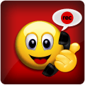 Call Recorder 1.2.1