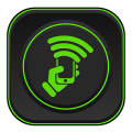 KiwiMote: WiFi Remote Keyboard and Mouse for PC 1.1