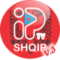 iptv shqip 3.0