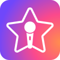 StarMaker: Sing with 50M+ Music Lovers 7.4.7