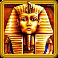 Pharaoh's Gold II Deluxe slot 1.2.2