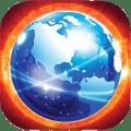 Photon Flash Player & Browser 5.9c