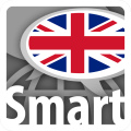 Learn English words with Smart-Teacher 1.4.1c