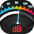 Sound Meter HQ 2.1
