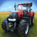 Farming Simulator 14 1.4.8