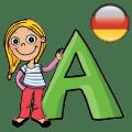 ABC & Buchstaben lernen [PMQ] 1.20