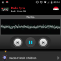 Radio Syrie 1.1.0