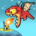 IdleDragons-Merge&TowerDefense&IdleGames 1.1.0