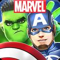 MARVEL Avengers Academy beta 0.2.2