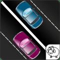 Drive Mini Cars 1.0