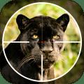 Black Panther Shooter 3D 1.1.0