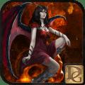 Medieval Fantasy RPG (Choices Game) 5.0