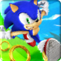 Guides Sonic Dash 2 1.3