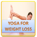 YOGA TO LOOSE WEIGHT HEALTH 1.0