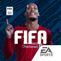FIFA Football 13.1.14