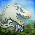 Jurassic World™: The Game 1.47.2