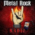 Heavy Metal Rock Radio Station 2.7