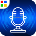 Voice Search : Voice To Text Speaker 1.1