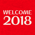 Welcome 2018 3.1.8