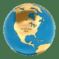 World map 1.0.3.16