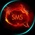 SMS Sounds Ringtones 2.1