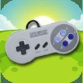 Emulator for SNES 1.0.8