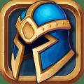 Hero Forge: Sky Arena - Online Turn Based RPG 1.3.0c