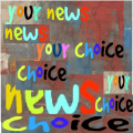 your news your choice 1.0